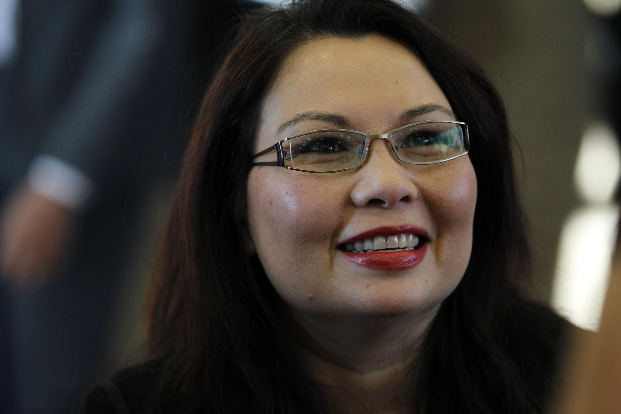 Rep. Tammy Duckworth (D-Ill.) has been assigned to serve on the House Select Committee on Benghazi.