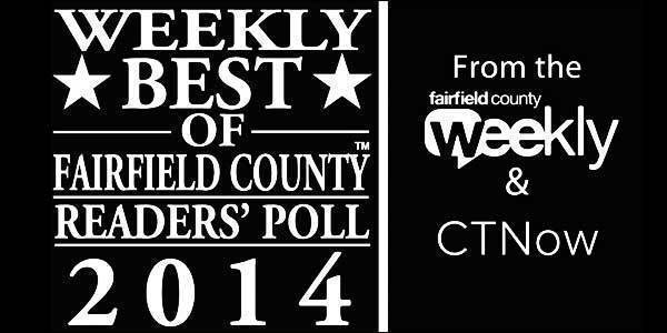 Best nail salon best of fairfield county readers 39 poll for Adams salon fairfield ct