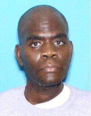 Police are searching for Charles Edward Hall, 40, who disappeared from his Pembroke Pines home around 3 p.m. Tuesday.