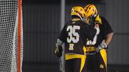 Hereford boys lacrosse championship streak ends