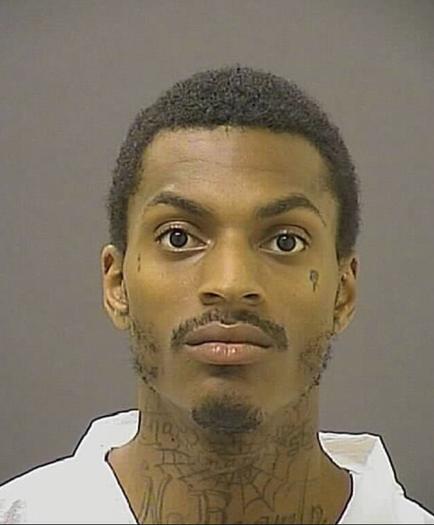 Eastside Motors Baltimore Maryland: Police Arrest Suspect In Eastside Slaying In December