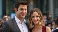 Emily Blunt and John Krasinski add to their portfolio