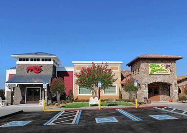 Darden Restaurants Red Lobster And Olive Garden Orlando Sentinel