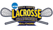 2014 NCAA Lacrosse Final Four coverage