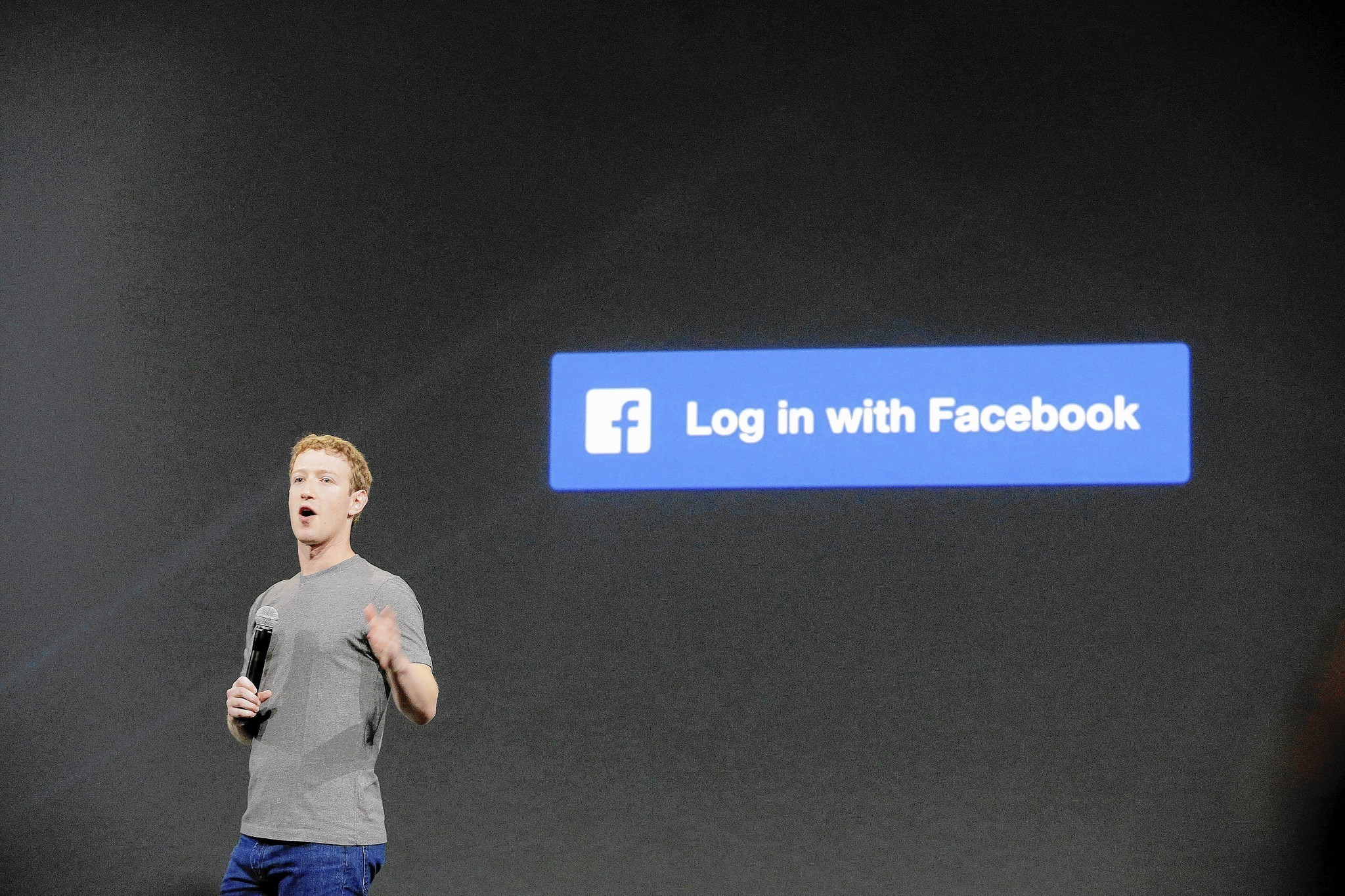 how to change share settings on facebook to public