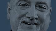 Bill Plaschke