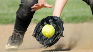 Chesapeake-AA falls to undefeated Sherwood in 4A softball final