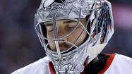 Kings dominate, push Blackhawks to the brink