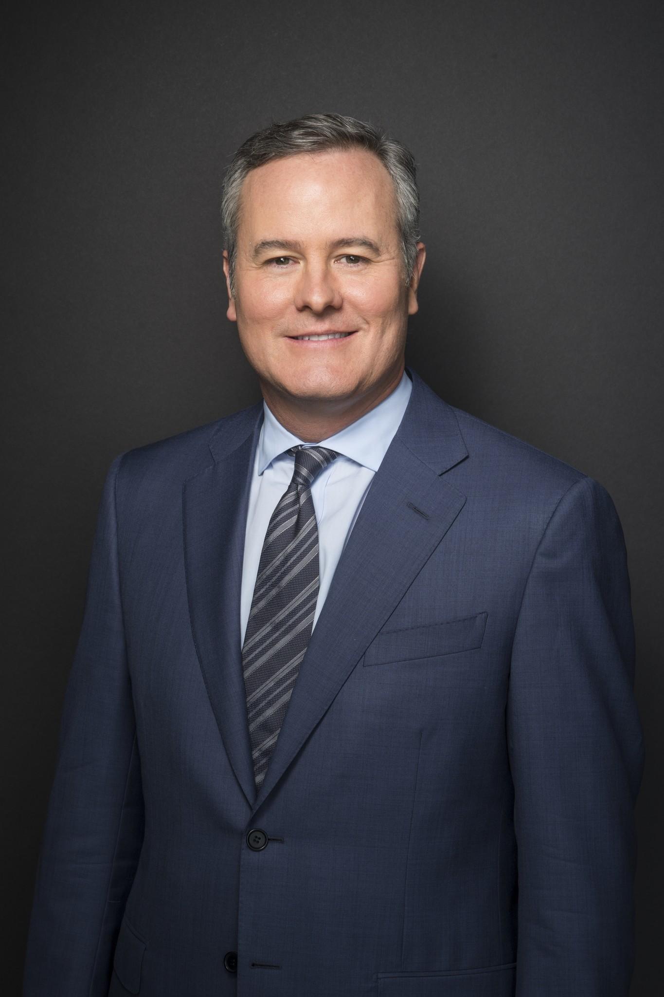 patrick dwyer top ranked financial advisor sun sentinel