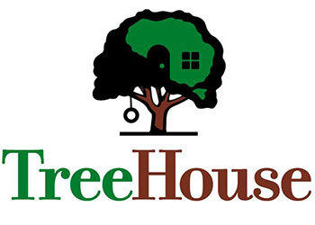 TreeHouse Foods has hired a former Walgreen executive.