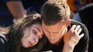 Coverage of Elliot Rodger stirs debate after Isla Vista rampage