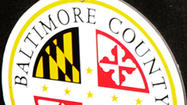 Baltimore County will pay in police retiree case