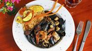 Ethel's Creole Kitchen has magical jambalaya
