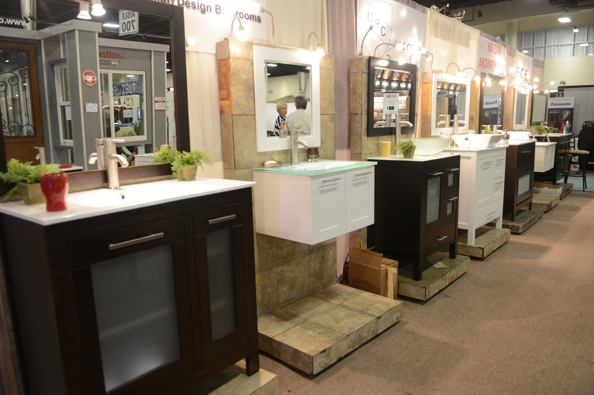 28 home design and remodeling show broward fort lauderdale home design and remodeling - Home design and remodeling show ...