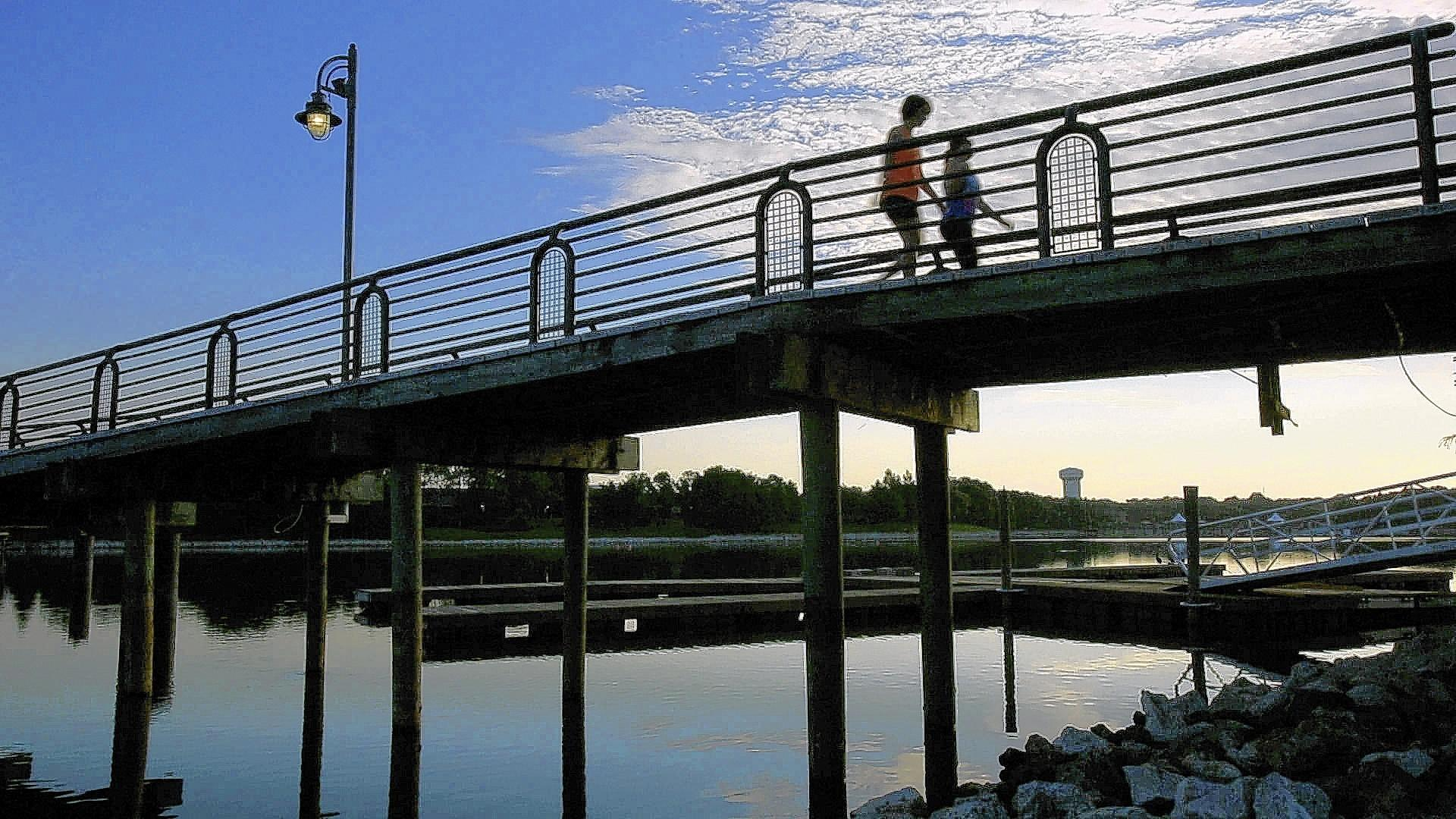 Altamonte Springs will kick off a $3 million renovation project of Cranes Roost park. Over the next 18 months, the work will replace the boardwalks, rebuild the floating stage and other improvements.