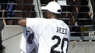 Ed Reed 'definitely preparing to play' this season, but he has no plans to join any team