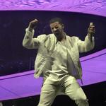Drake releases new single '0 to 100 / The Catch Up'