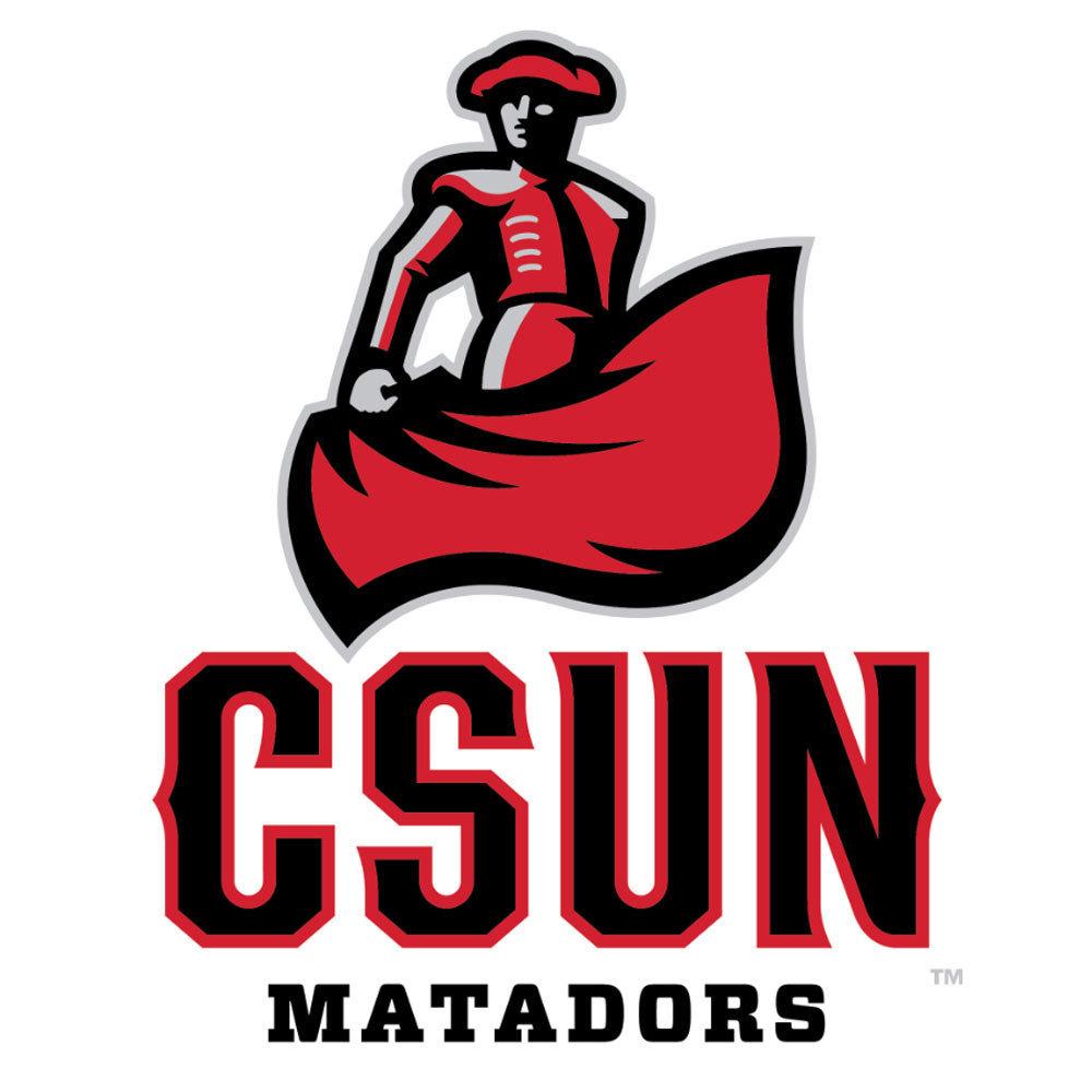 Image result for CSUN logo