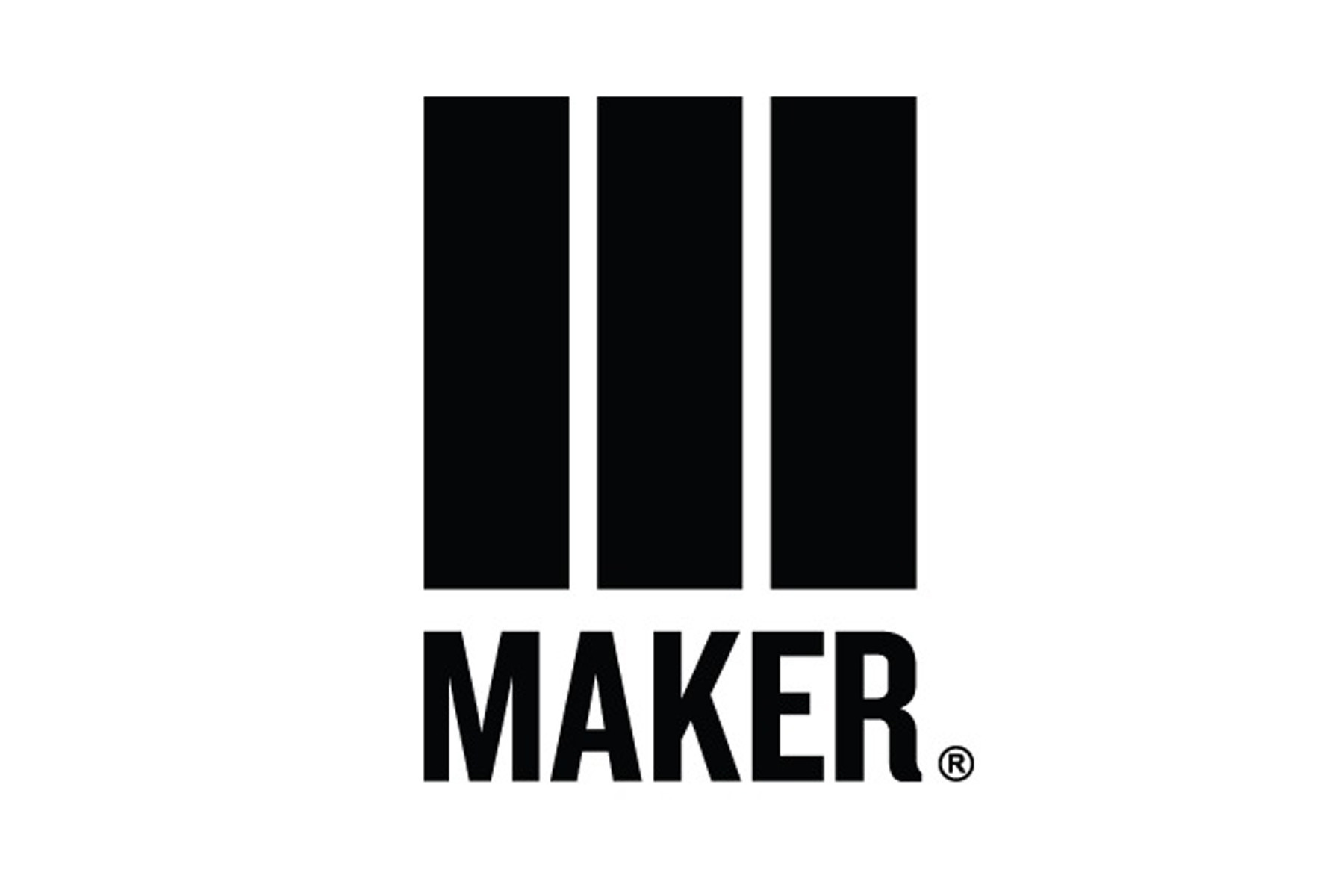 maker studios to lay off 10 of staff la times