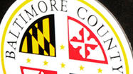 Interest payments total $228,000 in Baltimore County-FOP dispute