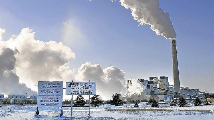 EPA rules