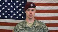 Critics attack soldier swap