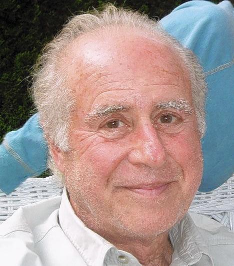 Michael H. Weinman