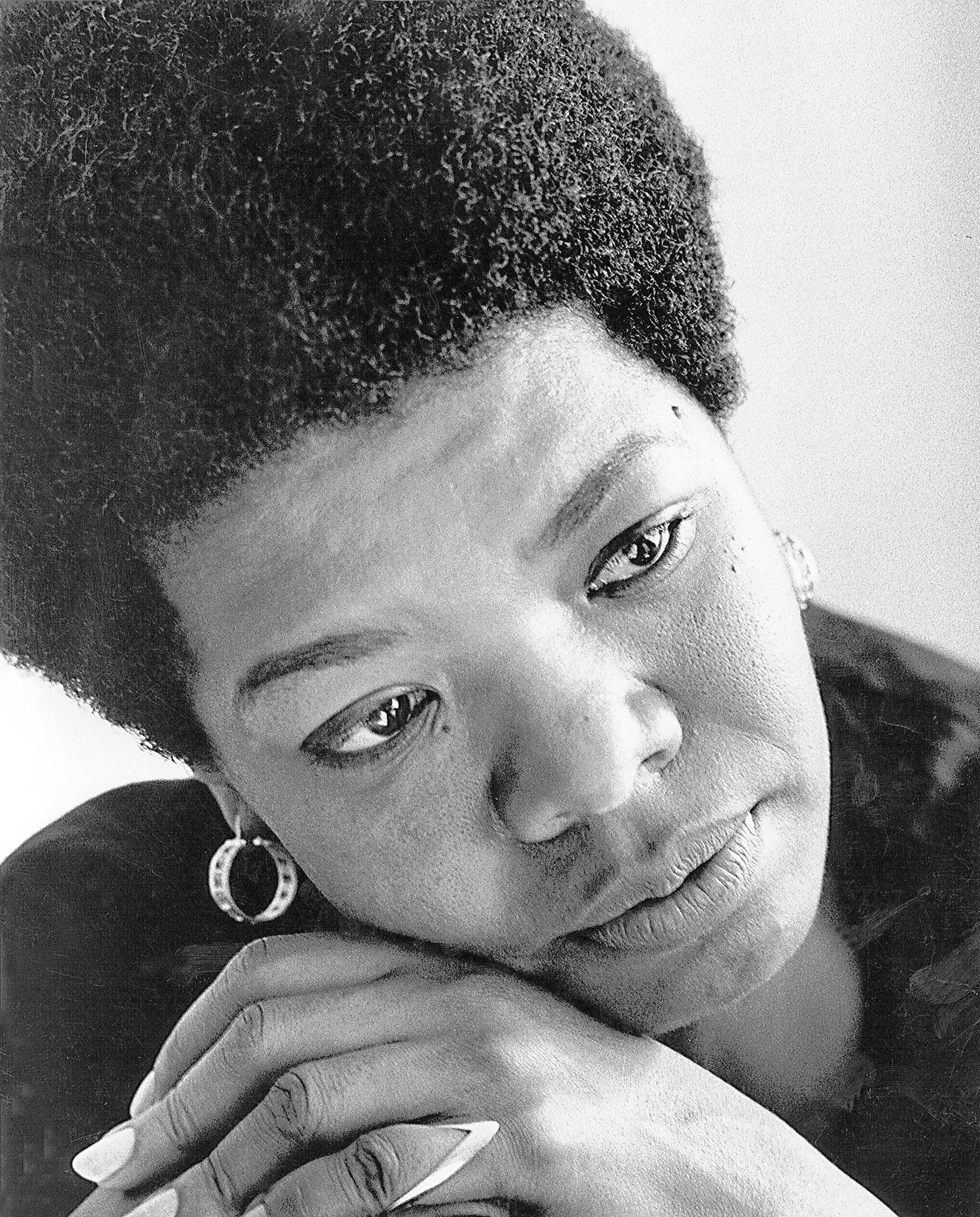 Following Maya Angelou's death, writer Beth Kephart highlights some of Angelou's works that contributed to her lasting impact on the world.