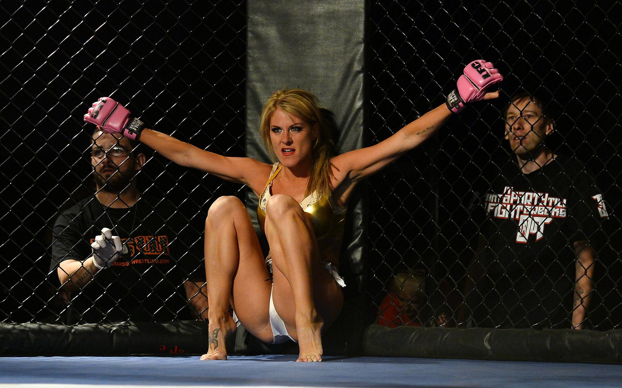 http://www.trbimg.com/img-5390be48/turbine/sfl-lingerie-fighting-championship-20140605-023