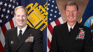 New Naval Academy superintendent nominated