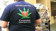 Florida Cannabis Coalition sponsored CannaBiz Day in Orlando