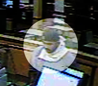 Orlando Police released surveillance video of a Subway robbery earlier this week.