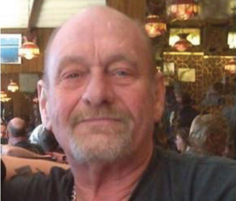 Donald Ritt, 63, was found dead Friday on the Northwest Side after being reported missing earlier this week.