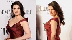 Tony Awards 2014: Red carpet arrivals