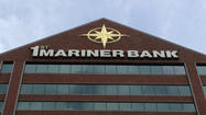 1st Mariner buyers win regulatory approval