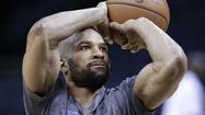 Phil Jackson, Derek Fisher reunite as Knicks hire Fisher as coach