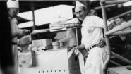 Wrigley 100: Vintage concessions