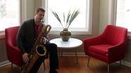 Vandermark, Roberts to play free Millennium Park jazz series
