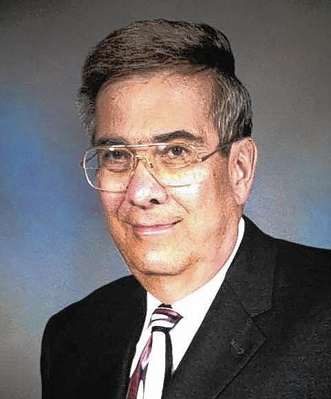Dr. Jay Karpa