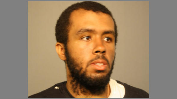 Booking photo of Hassan Flowers