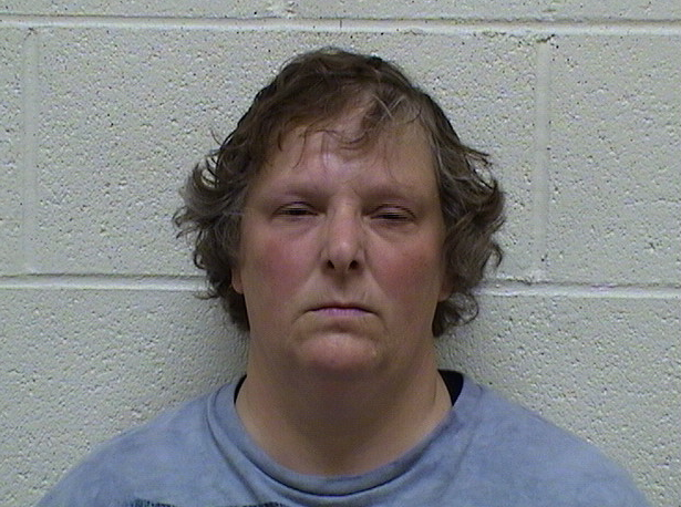Tracy Mailhot was charged with 22 counts of animal cruelty, three counts of failure to vaccinate and two counts of failure to license dog.