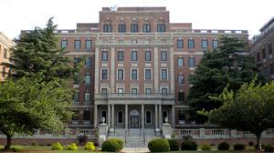 Virginia lawmakers back VA reforms