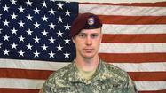 Bring Bergdahl back for court martial [Letter]