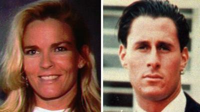 Full coverage: The O.J. Simpson case