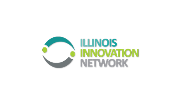Illinois Science & Technology Coalition