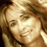 Lisa Biesak joins the Goodman Speaker Bureau as program consultant.