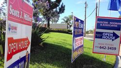 Southern California housing market settles to a stable pace