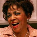Ruby Dee made her graceful mark on artistic, activist stages