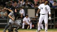 White Sox can't overcome Tigers' Max Scherzer