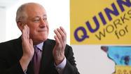 Gov. Quinn